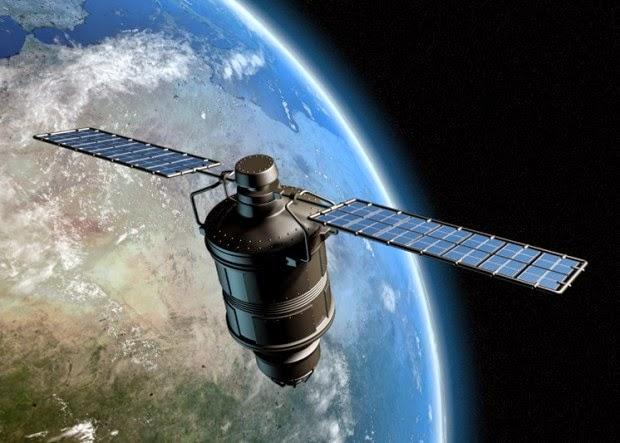 المغرب يفكر في ربط المناطق النائية بالإنترنيت عبر الأقمار الصناعية