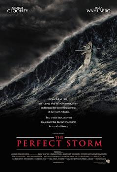 Una tormenta perfecta