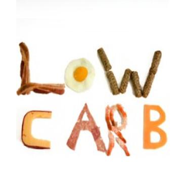 Manfaat dan Risiko Menjalani Diet Keto
