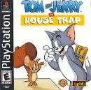 Tom & Jery