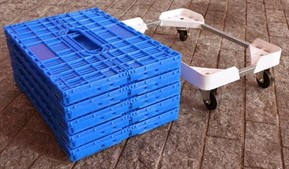 http://www.abelt-loja.com.br/caixas-plasticas-dobraveis-abelt-produtos-plasticos-abelt-loja-virtual-online-caixa-dobravel-para-compras-caixa-dobravel-desmontavel-empilhavel-paletizavel/caixa-dobravel-para-compras-modelo-cd240-de-45-litros-abelt-produtos-plasticos-caixa