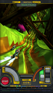 Moto RKD dash Apk Android Game Full Version Pro Free Download