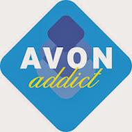 Avon Addict!