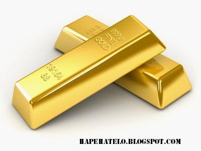Kasus Perampokan Toko Emas Di Pasar Babat Lamongan, 12 Kg Emas Raib