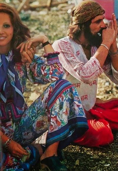 Hippy-movement-1960