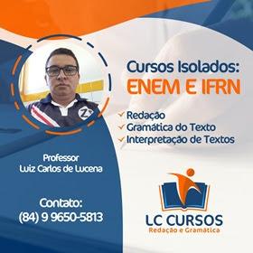LC CURSOS