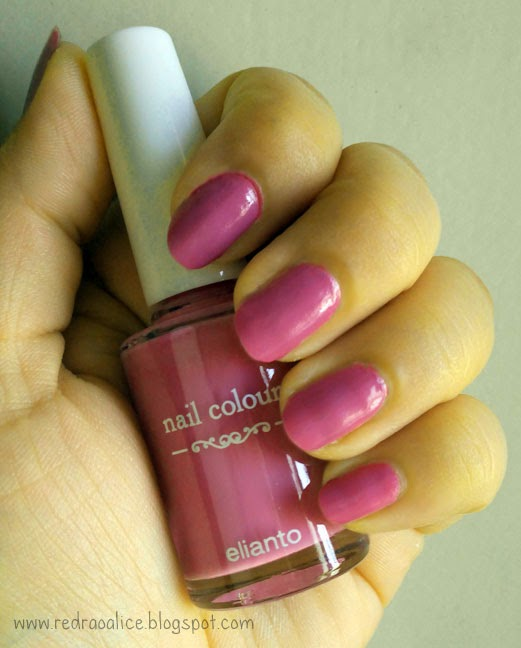 The Perfect Radiant Orchid