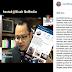 Edit Foto PM,Wartawan Melodi Di Gantung Tugas
