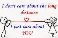Kerinduan terhadap seseorang adalah hal yang lumrah terjadi dikehidupan manusia, terutama bagi pasangan kaum adam dan kaum hawa, kerinduan sangat terasa mendalam pada pasangan LDR ( Long Distance Relationship ), dimana pasangan ini hanya bisa berkomunikasi dengan via suara dan online tanpa tatap muka secara langsung