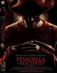 Pesadilla en la Calle Elm [3gp/Mp4][Latino][HD][320x240] (peliculas hd )