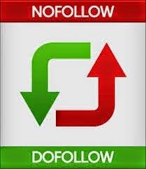 Pengertian Blog NOFOLLOW dan DOFOLLOW Serta Perbedaan dan Manfaatnya