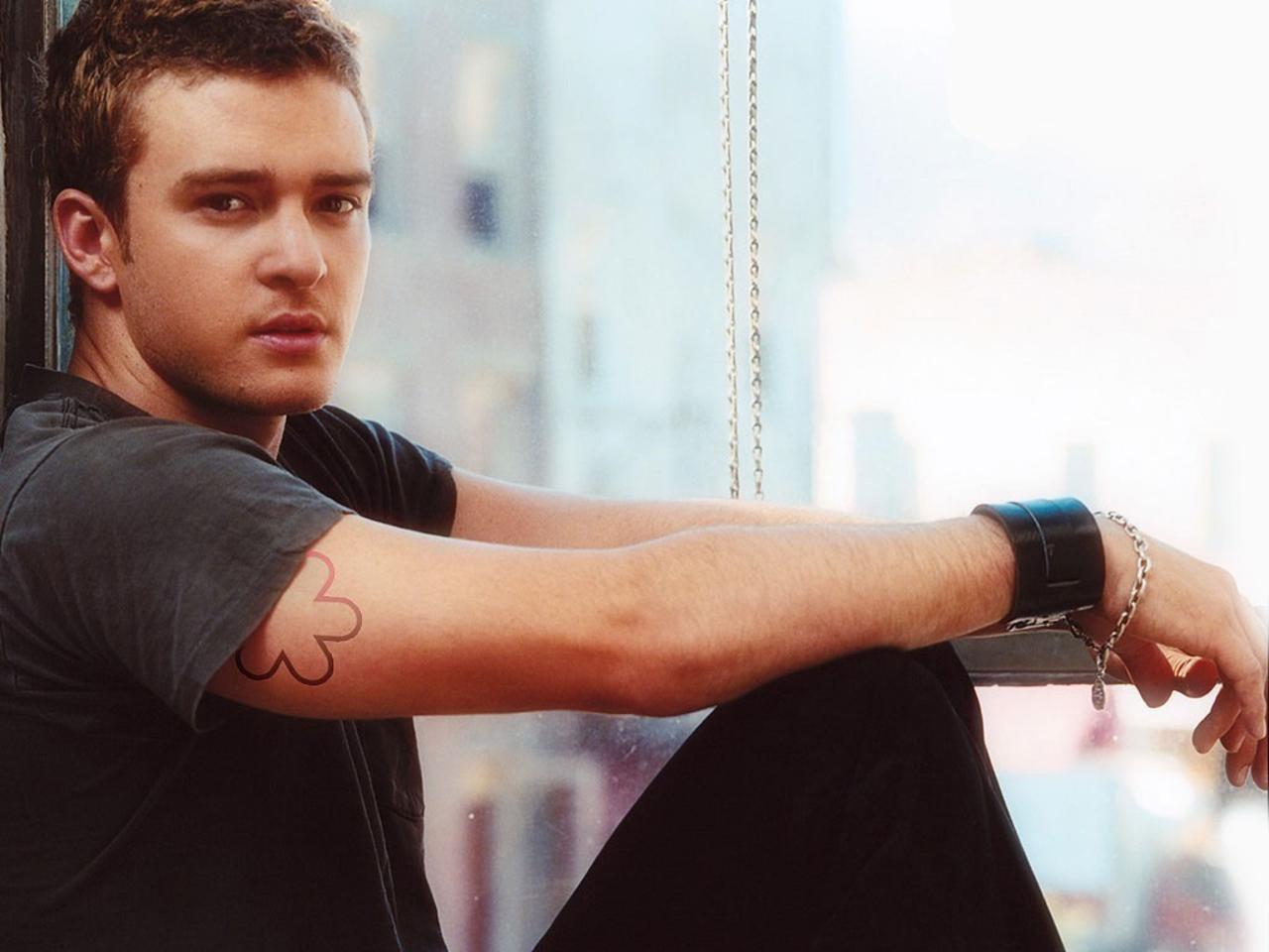 http://3.bp.blogspot.com/-hHP8loR_kkI/T02VcAj-AoI/AAAAAAAACng/ZijjcegRy3E/s1600/Justin+Timberlake+(1).jpg