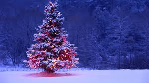 imagen de navidad 7