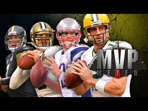 If it aint steel if it aint steels nfl mid season reports and one who could emerge from the rubble as the 2012 nfl mvp is the sheriff peyton manning he is playing extremely well coming of a neck injury and four voltagebd Choice Image