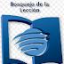 Sesión de Clase y Presentaciones para la Escuela Sabática | Alfredo Padilla | 4to Trimestre 2014 | La Epístola de Santiago | DOC y PPTs