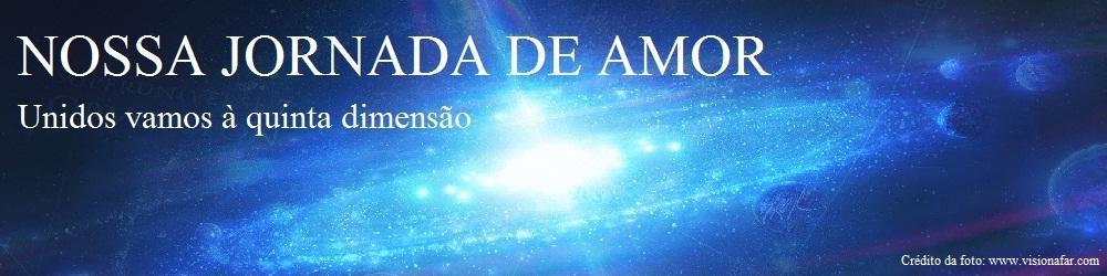 NOSSA JORNADA DE AMOR