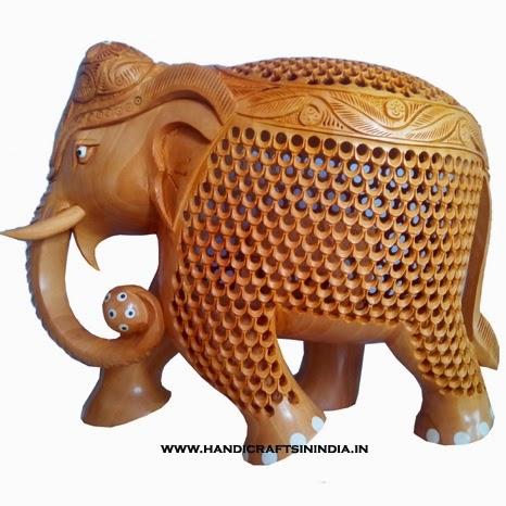 Wooden Marble Handicrafts In India Handmade Corporate Gift