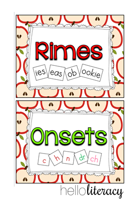 hello_lit_onsets_and_rimes.png