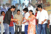Ninnu Chusi Vennele Anukunna Movie audio launch-thumbnail-4