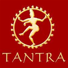 Tantra y masaje tantra en Madrid