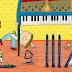 El valor de la educación musical
