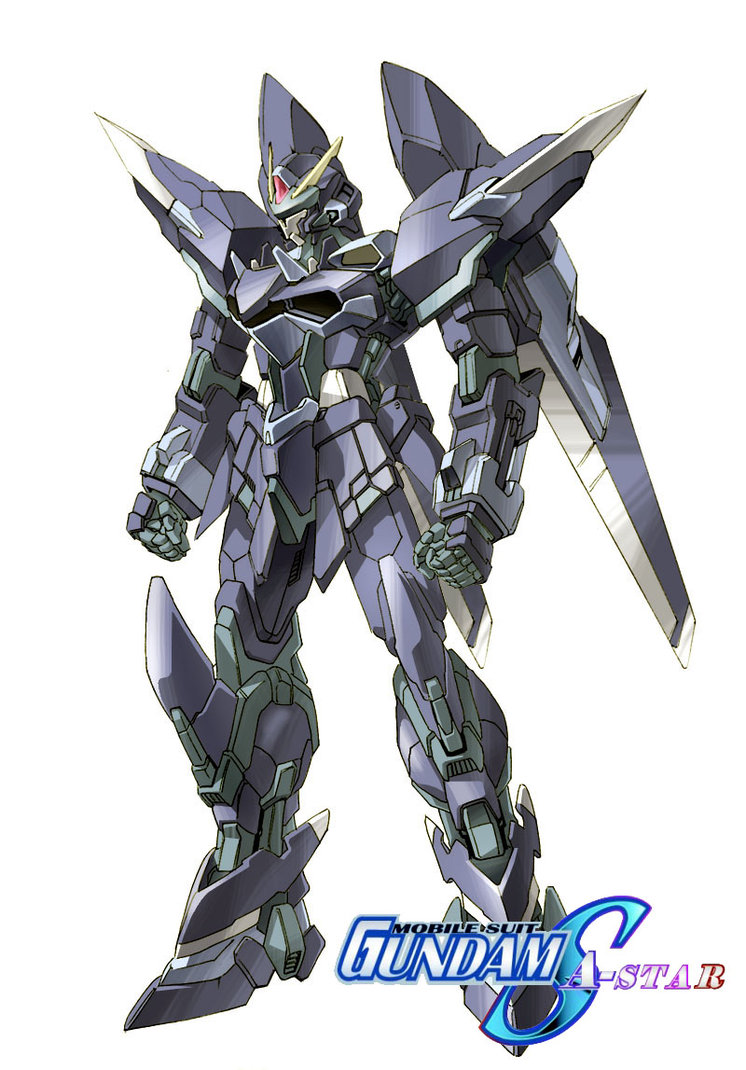 Trouvons la seconde pierre ! Gundam_seed_a_star___cmb_x1_x2_firament_by_csy5150-d51ch9h