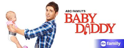 Baby Daddy 1ª temporada