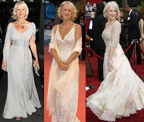 Festa de bodas de prata - que roupa usar