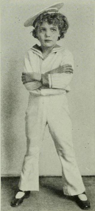 Richard Headrick