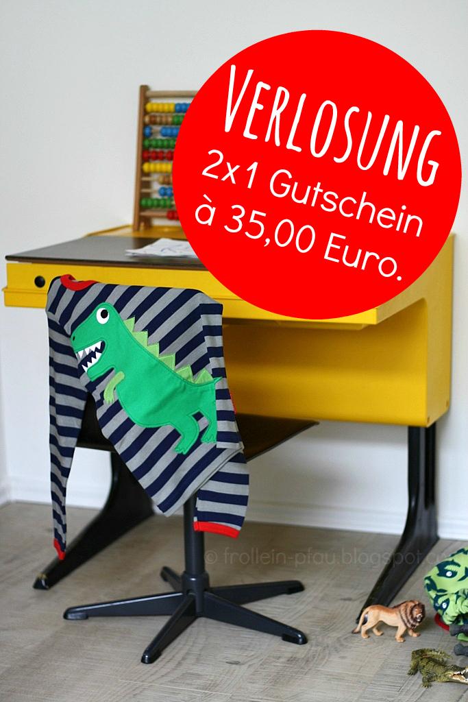 Bello & Elsa, Onlineshop für Kinderkleidung, skandinavische Kindermode, Tiermotive, Smafolk, Mini Rodini, Verlosung