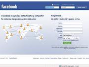 Este tuto es para poner fondo a tu perfil de . fondo facebook