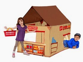 http://www.kqzyfj.com/click-7310173-11340534?url=http%3A%2F%2Fkids.woot.com%2Foffers%2Fpacific-play-tent-grocery-store-puppet-show%3Fref%3Dgh_kd_8_s_txt