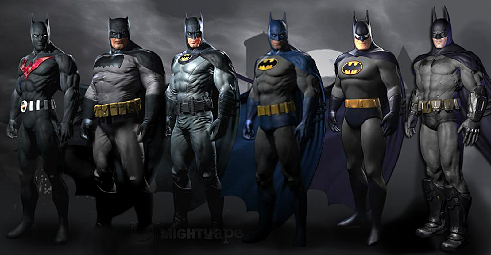 http://3.bp.blogspot.com/-hHbCpBNvm54/Ttapx4hYvGI/AAAAAAAACe4/IooTWMRd1MQ/s1600/batman+arkham+city+all+costumes+skin+dark+knight+rises+3d+character+design+concept+art+video+game+dc+comics+new+52+comic+release+batman+beyond+2012+movie.png