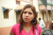 Komal Jha Glamorous Photos in Pink Top-thumbnail-10