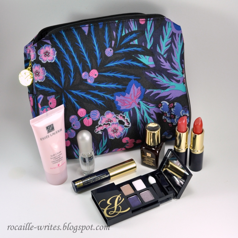 Estée Lauder Gift With Purchase at Macy's