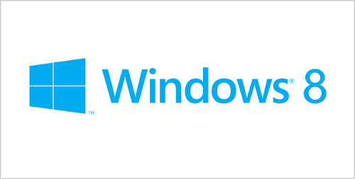 Windows 8 - Mengenal Windows 8
