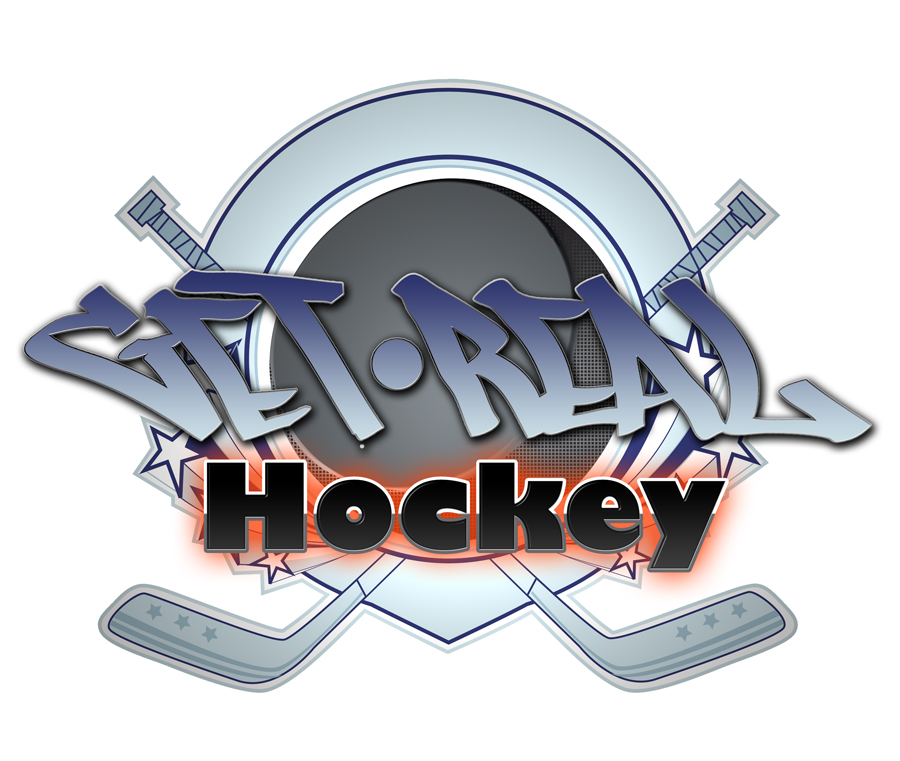 www.getrealhockey.com