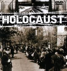 holocaust final terms In teaching the holocaust (2015), michael gray offers three definitions the first refers to the persecution and murder of jews by the nazis and their collaborators between 1933 and 1945 this definition views the events of kristallnacht in germany in 1938 as an early phase of the holocaust.