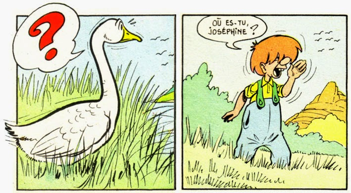 http://heraldie.blogspot.fr/2014/05/loie-josephine.html