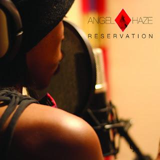 http://www.d4am.net/2013/08/angel-haze-reservation-free-download.html