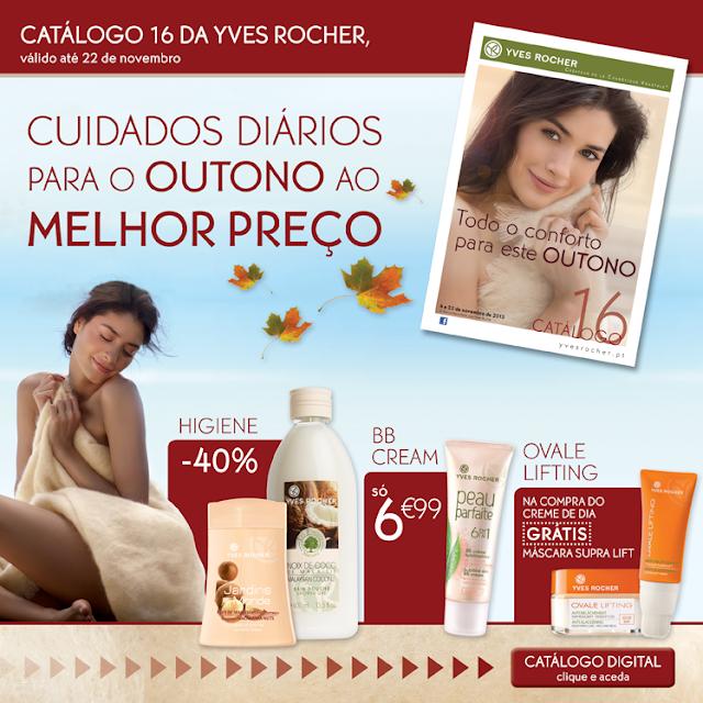http://www.yvesrocher.pt/novo/img_upload/campanhas/2013Promo16/inicio.php