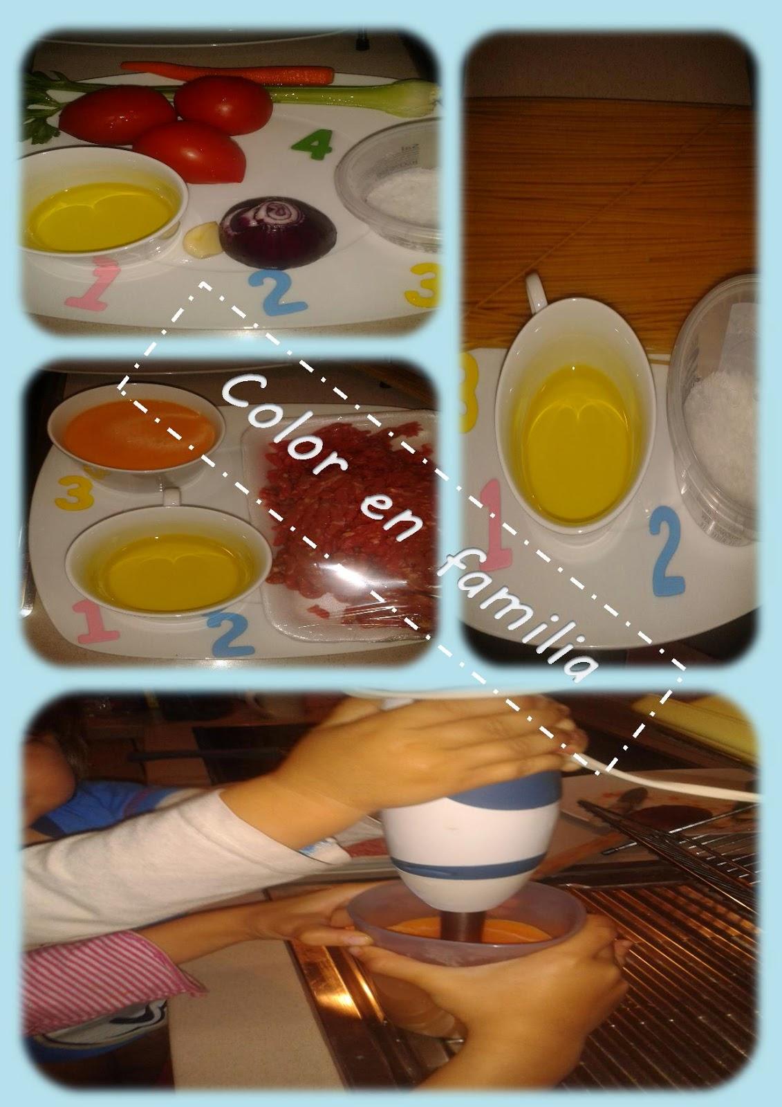 http://recetasdecolor.blogspot.com.es/2014/05/espaguetis-con-salsa-bolonesa.html