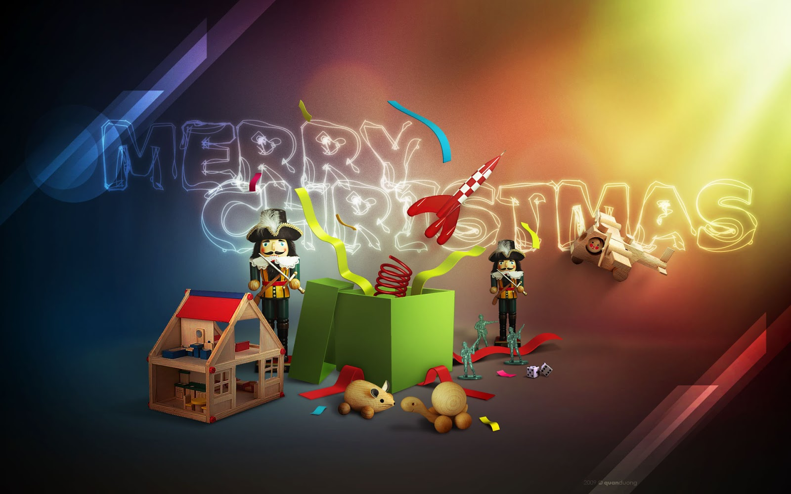 http://3.bp.blogspot.com/-hHjbCbFiLP8/UMLWolD1t9I/AAAAAAAAGYc/anIj-7P53cw/s1600/wide+screen+merry+christmas+desktop+wallpaper.jpg