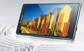 Installing Android Lollipop TWRP v2.8.6.3 on Lenovo K910