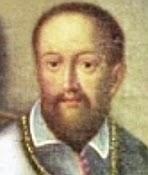 St. Francois de Sales
