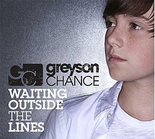 greyson chance,tour,indonesia tour