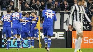 Sampdoria-Juventus-serie-a-anticipo