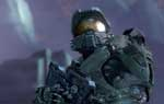 Bocoran Game Halo 4