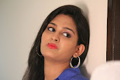 swetha jadhav latest stills-thumbnail-2