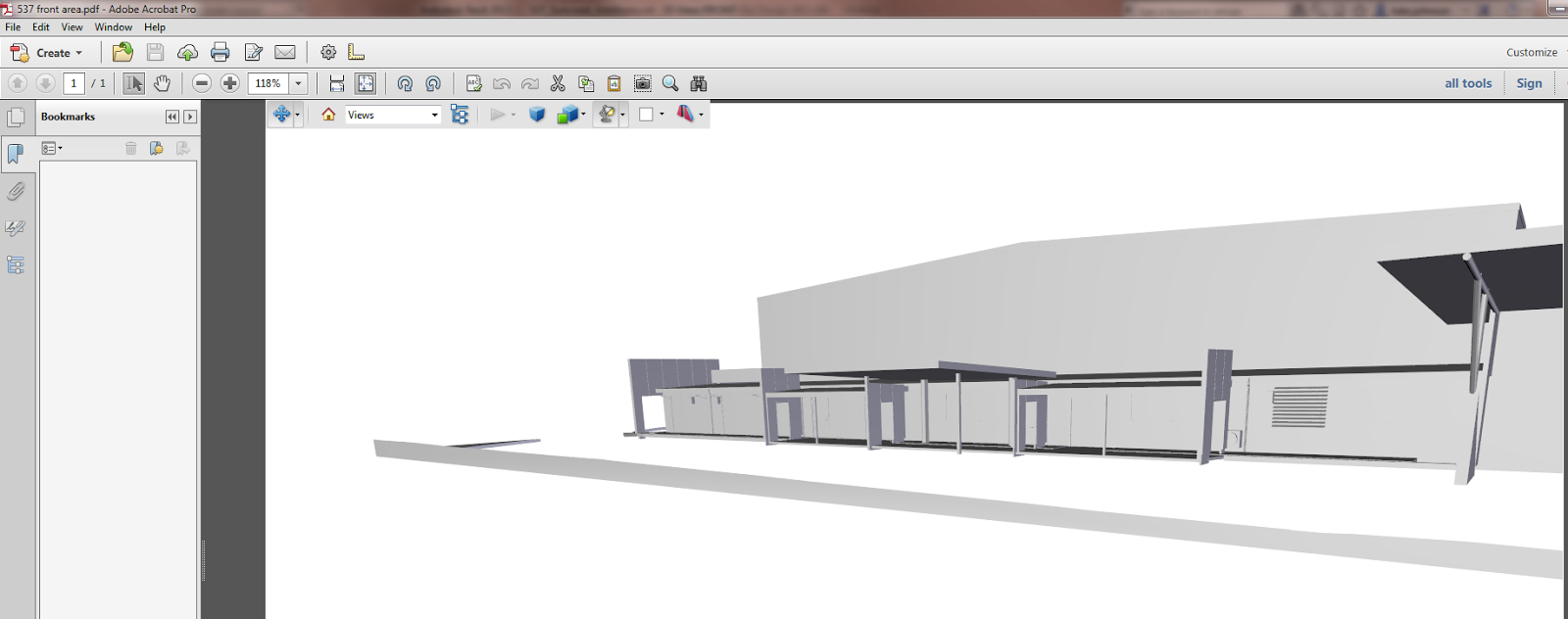 What revit wants free 3d pdf from revit stl using meshlab for Miktex templates